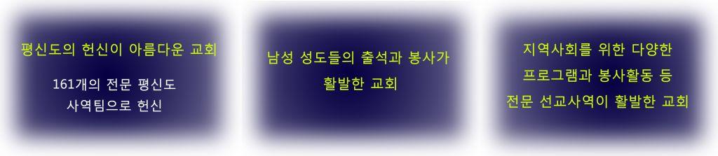 교회소개.jpg